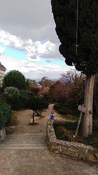 Parco suburbano di Alcamo.jpg