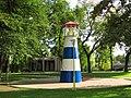 Parcul Copiilor - panoramio (2).jpg