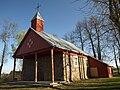 Paringys church 2.jpg