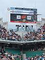 Paris-FR-75-open de tennis-2-6-14-Roland Garros-13.jpg