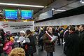 Paris-Gare-de-Lyon - Manisfestation élus - 20131217 181019.jpg