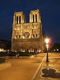 Paris-Notre-Dame JBU01.JPG