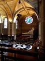 Paris (75017) Notre-Dame-de-Compassion Chapelle royale Saint-Ferdinand Intérieur 14.JPG