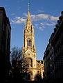 Paris (75020) Église Notre-Dame-de-la-Croix de Ménilmontant 06.JPG