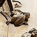Paris - Église Saint-Germain-l'Auxerrois - PA00085796 - 087.jpg