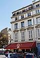 Paris - 1-3 place du Palais Bourbon - PA00088773 - 001.jpg