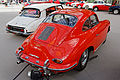 Paris - Bonhams 2014 - Porsche 356B T5 1600 coupé - 1961 - 004.jpg