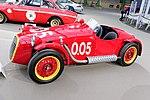 Paris - Bonhams 2017 - Fiat Giannini 750 sport - 1950 - 001.jpg
