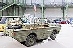 Paris - Bonhams 2017 - Ford GPA véhicule militaire amphibie - 1943 - 002.jpg