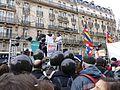 Paris - Marche pour la Vie 2015 - 4.jpg