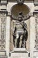 Paris - Palais du Louvre - PA00085992 - 1173.jpg