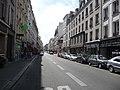 Paris - Rue Oberkampf - panoramio (16).jpg