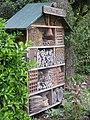 Paris 75006 Jardin du Luxembourg Maison des Insectes 20160417 (3).jpg