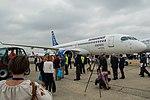 Paris Air Show 2015 150615-F-RN211-306 (18231597003) (cropped).jpg
