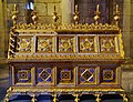 Paris Cathédrale Notre-Dame Innen Schrein 2.jpg