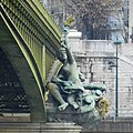 Paris February 2012 - Pont Mirabeau (21).jpg