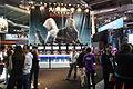 Paris Games Week 2011 IMG 8335 (6271769663).jpg