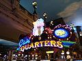 Paris Hotel, Las Vegas (3191387021).jpg