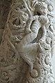 Paris Louvre Colonne de l'Abbaye de Coulombs 259.jpg