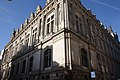 Paris Mairie du 10e 176.JPG