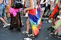 Paris Marche des Fiertés 2015 06 27 36.jpg