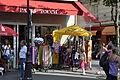 Paris Touch - Tour de France, 24 July 2010.jpg