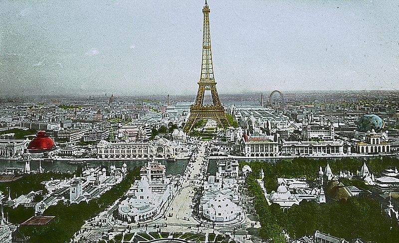 File:Paris expo uni 1900-.jpg