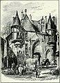 Paris past and present (1902) (14590890430).jpg