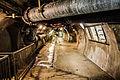 Paris sewers, 20 August 2013 021.jpg