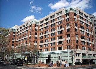 Park Hyatt Washington
