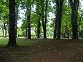 Park Tivoli, Ljubljana.jpg