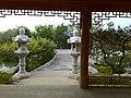 Park of Baifo Hill 33.jpg