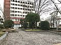 Park on north side of Hita Station.jpg