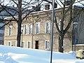 Parkkipirkkojen keskuskonttori - panoramio.jpg