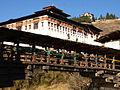 Paro, Bhutan, Nyamai Zam bridge.jpg