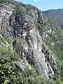 Paro Taktsang, Taktsang Palphug Monastery, Tiger's Nest -views from the trekking path- during LGFC - Bhutan 2019 (259).jpg