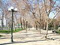 Parque Forestal, Santiago, Chile. Invierno.jpg