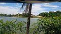 Parque Temático Hacienda Nápoles 19.jpg
