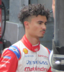 Pascal Wehrlein crop.png