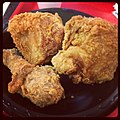 Paschal's fried chicken.jpg