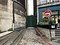 Passage Gantelet - Paris IV (FR75) - 2021-06-17 - 1.jpg