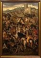 Passion du Christ Lucas de Leyde 0646.JPG