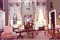 Pat Nixon Green Room C8019-08a.jpg