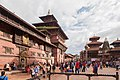 Patan Durbar Square-2064.jpg