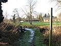 Path along the River Nar - geograph.org.uk - 1638850.jpg