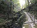 Path near Otometoge St. Mary Church 3.jpg