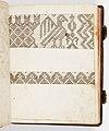 Pattern Book (Germany), 1760 (CH 18438135-150).jpg