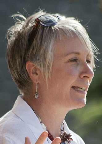 Patty Hajdu - Image: Patty Hajdu, 2016 (cropped)