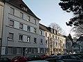 Paul-Essers-Straße 15-19 (Mülheim).jpg