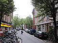 Paul-Roosen-Straße.jpg